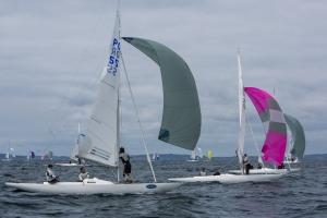 2013-05-Grand-Prix-Guyader-7670