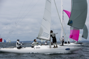 2013-05-Grand-Prix-Guyader-7681