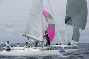 2013-05-Grand-Prix-Guyader-7689