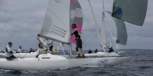 2013-05-Grand-Prix-Guyader-7693