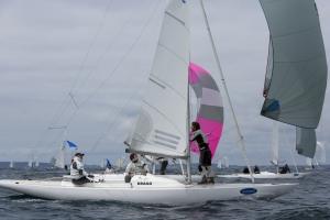 2013-05-Grand-Prix-Guyader-7694
