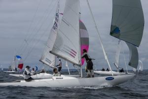 2013-05-Grand-Prix-Guyader-7696