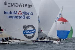 2013-05-Grand-Prix-Guyader-7700