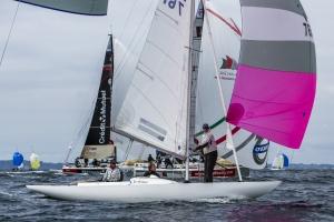2013-05-Grand-Prix-Guyader-7705