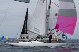 2013-05-Grand-Prix-Guyader-7706