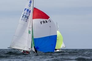 2013-05-Grand-Prix-Guyader-7720