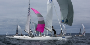 2013-05-Grand-Prix-Guyader-7725