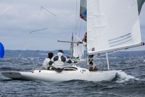 2013-05-Grand-Prix-Guyader-7734