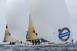 2013-05-Grand-Prix-Guyader-7735