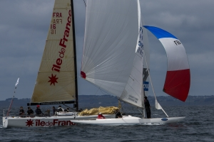 2013-05-Grand-Prix-Guyader-7744