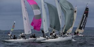 2013-05-Grand-Prix-Guyader-7771