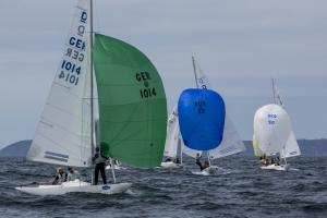 2013-05-Grand-Prix-Guyader-7794