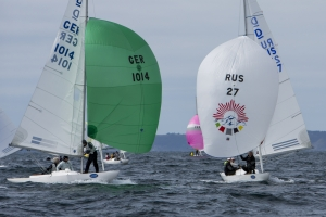 2013-05-Grand-Prix-Guyader-7797