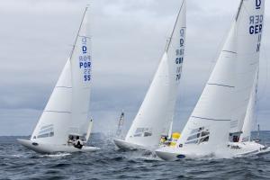 2013-05-Grand-Prix-Guyader-7804