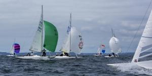 2013-05-Grand-Prix-Guyader-7806