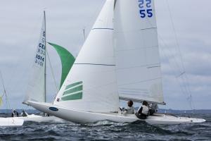2013-05-Grand-Prix-Guyader-7813