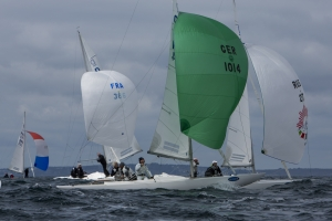 2013-05-Grand-Prix-Guyader-7815
