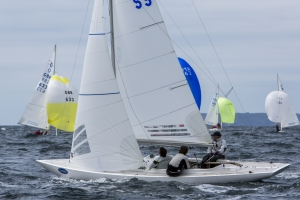 2013-05-Grand-Prix-Guyader-7818