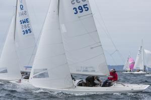 2013-05-Grand-Prix-Guyader-7820