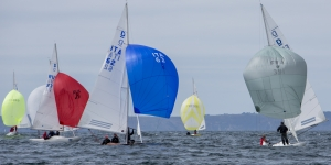 2013-05-Grand-Prix-Guyader-7821