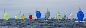 2013-05-Grand-Prix-Guyader-7823