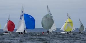 2013-05-Grand-Prix-Guyader-7825