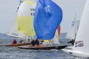 2013-05-Grand-Prix-Guyader-7838