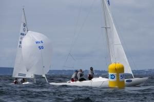 2013-05-Grand-Prix-Guyader-7842