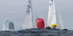 2013-05-Grand-Prix-Guyader-7849-2
