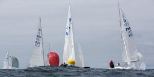 2013-05-Grand-Prix-Guyader-7849