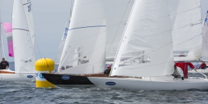 2013-05-Grand-Prix-Guyader-7856