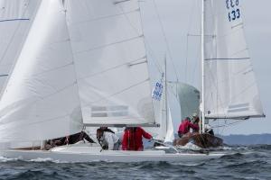 2013-05-Grand-Prix-Guyader-7858