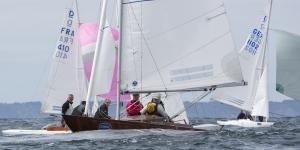 2013-05-Grand-Prix-Guyader-7861