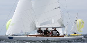 2013-05-Grand-Prix-Guyader-7872