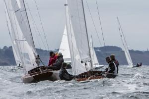2013-05-Grand-Prix-Guyader-7880