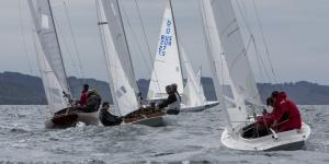 2013-05-Grand-Prix-Guyader-7883