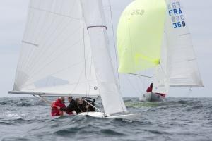 2013-05-Grand-Prix-Guyader-7895