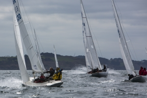 2013-05-Grand-Prix-Guyader-7900
