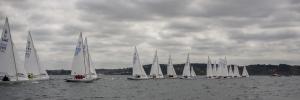 2013-05-Grand-Prix-Guyader-9938