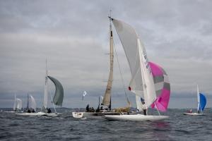 2013-05-Grand-Prix-Guyader-0059