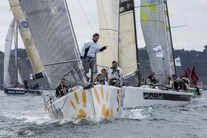2013-05-Grand-Prix-Guyader-6577