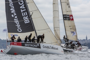 2013-05-Grand-Prix-Guyader-6616