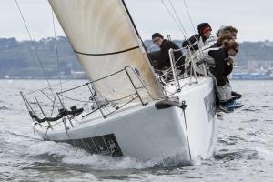 2013-05-Grand-Prix-Guyader-6671