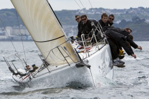 2013-05-Grand-Prix-Guyader-6691