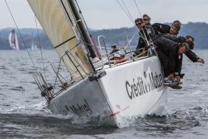 2013-05-Grand-Prix-Guyader-6693