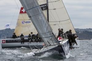 2013-05-Grand-Prix-Guyader-6706
