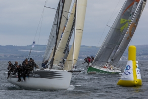 2013-05-Grand-Prix-Guyader-6744