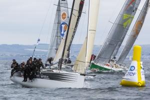 2013-05-Grand-Prix-Guyader-6745