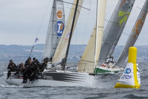 2013-05-Grand-Prix-Guyader-6746