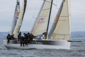 2013-05-Grand-Prix-Guyader-6749